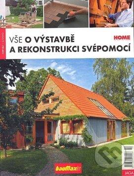 Peticenemocnicesusice.cz Vše o výstavbě a rekonstrukci svépomocí Image