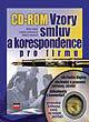 Interdrought2020.com Vzory smluv a korespondence pro firmu Image