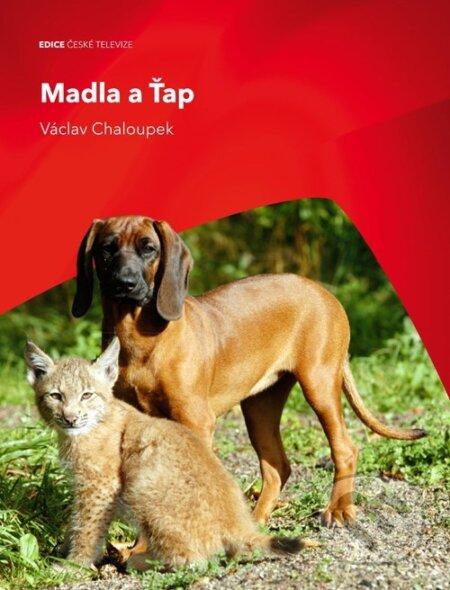 Interdrought2020.com Madla a Ťap Image