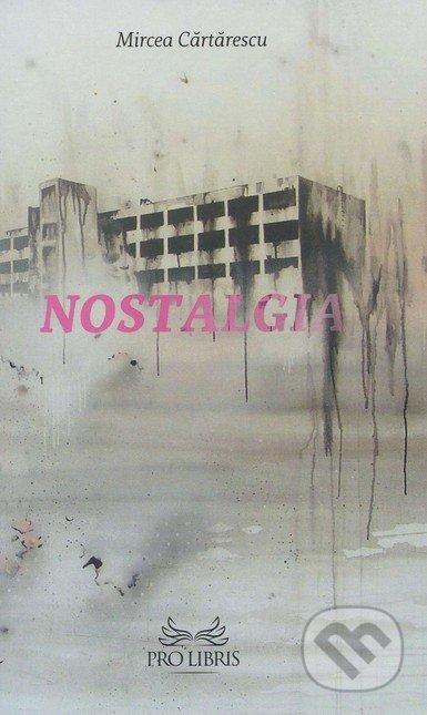 Fatimma.cz Nostalgia Image