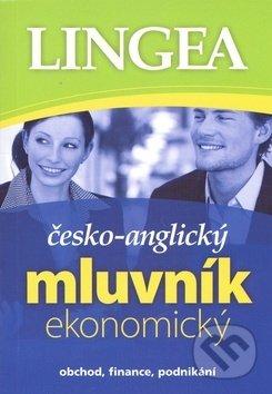 Peticenemocnicesusice.cz Česko-anglický mluvník ekonomický Image