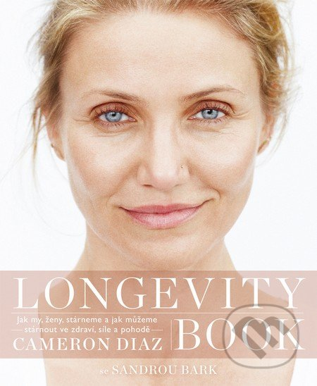 Interdrought2020.com Longevity Book Image