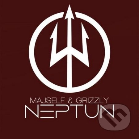 Majself & Grizzly: Neptun - Majself