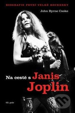 Peticenemocnicesusice.cz Na cestě s Janis Joplin Image