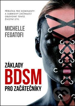 Fatimma.cz Základy BDSM pro začátečníky Image
