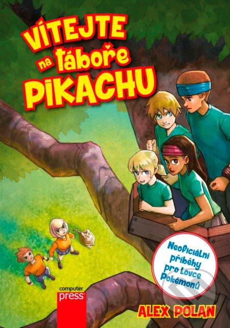 Excelsiorportofino.it Vítejte na táboře Pikachu Image