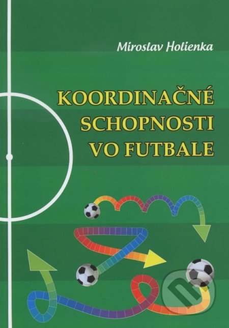 Excelsiorportofino.it Koordinačné schopnosti vo futbale Image