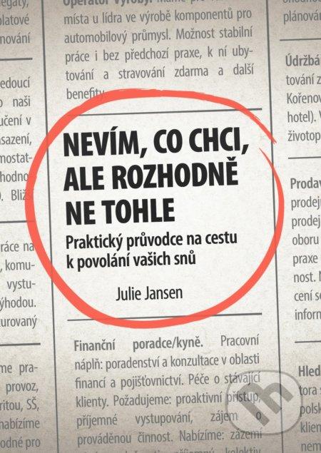 Peticenemocnicesusice.cz Nevím, co chci, ale rozhodně ne tohle Image