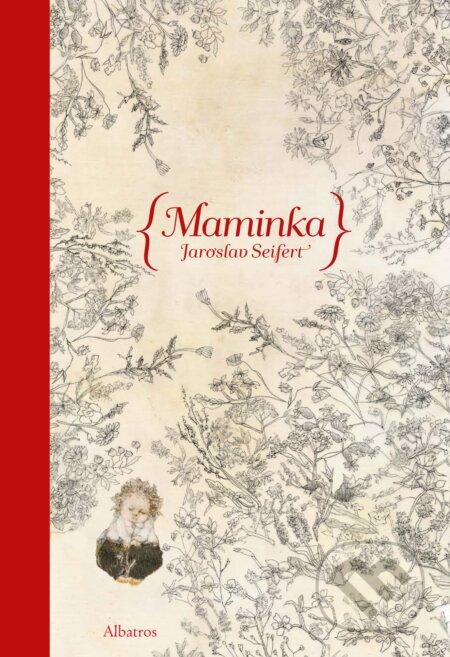 Removu.cz Maminka Image