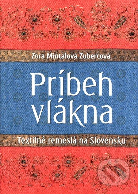 Fatimma.cz Príbeh vlákna Image