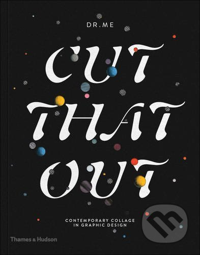 Cut That Out - Dr. Me