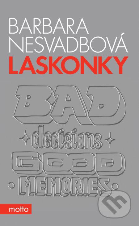 Peticenemocnicesusice.cz Laskonky Image