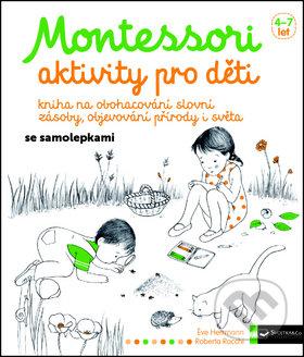 Fatimma.cz Montessori - Aktivity pro děti Image