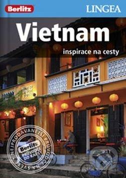 Fatimma.cz Vietnam Image