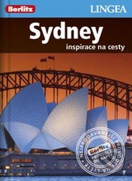 Peticenemocnicesusice.cz Sydney Image