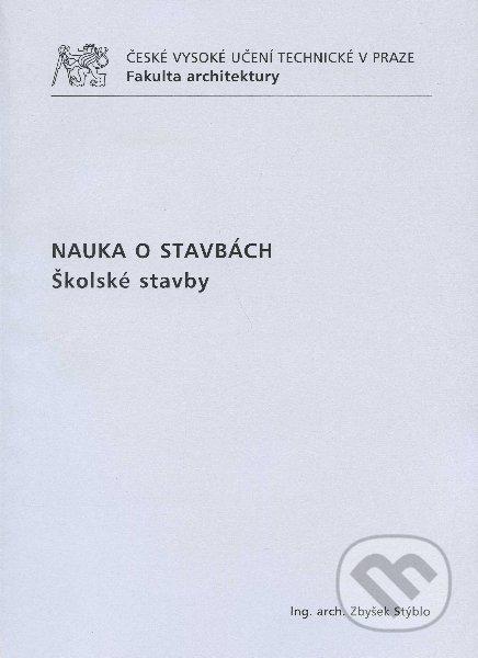 Fatimma.cz Nauka o stavbách: školské stavby Image