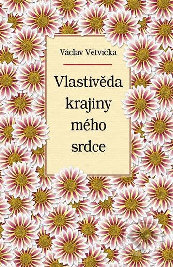 Fatimma.cz Vlastivěda krajiny mého srdce Image