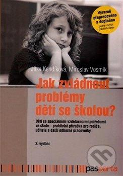Bthestar.it Jak zvládnout problémy dětí se školou? Image