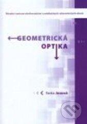 Fatimma.cz Geometrická optika Image
