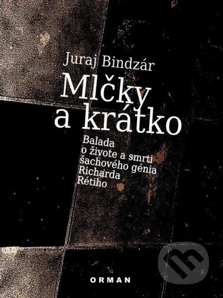 Fatimma.cz Mlčky a krátko Image