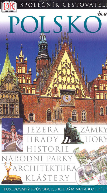 Peticenemocnicesusice.cz Polsko Image