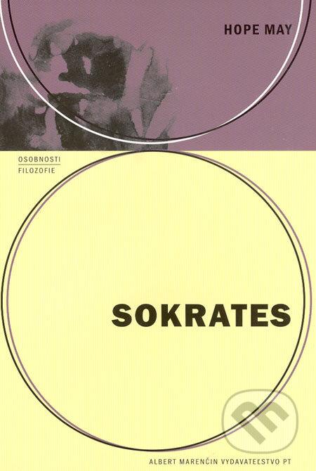 Excelsiorportofino.it Sokrates Image