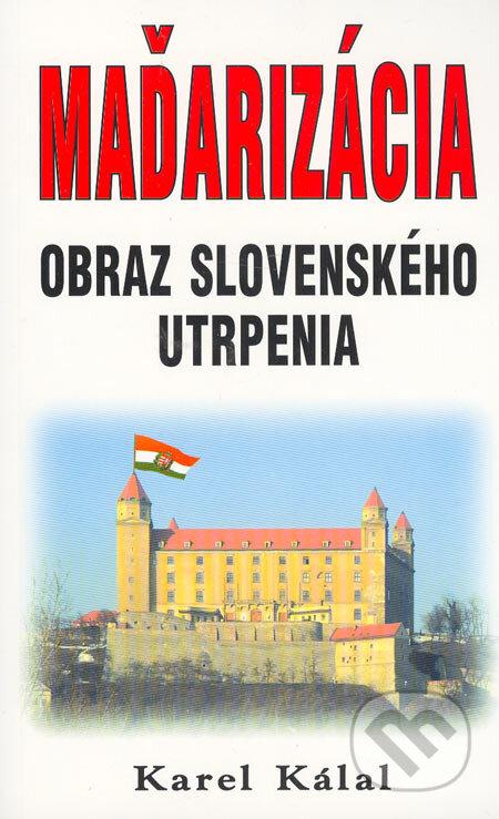 Fatimma.cz Maďarizácia Image