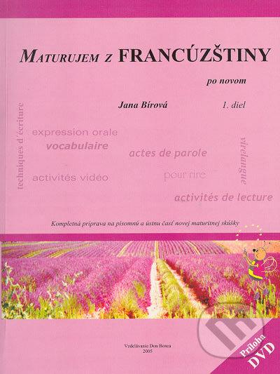 Venirsincontro.it Maturujem z francúzštiny po novom Image