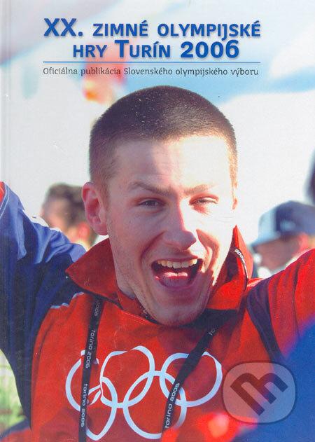 Excelsiorportofino.it XX. Zimné olympijské hry Turín 2006 Image
