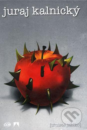 Interdrought2020.com Tŕnisté jablko Image