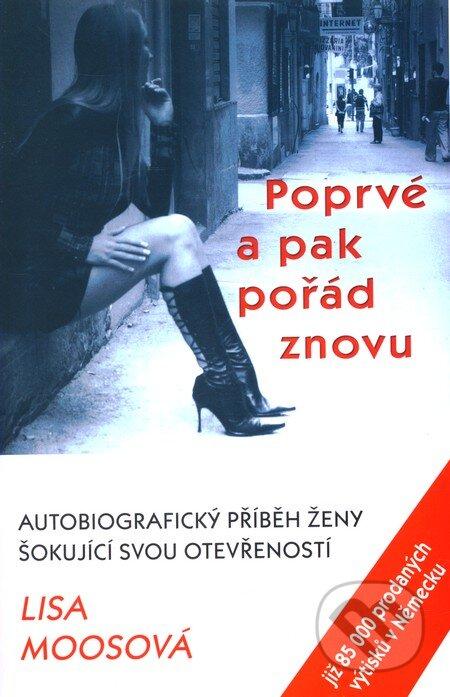 Fatimma.cz Poprvé a pak pořád znovu Image