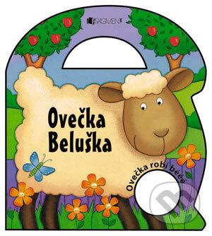 Venirsincontro.it Ovečka Beluška Image