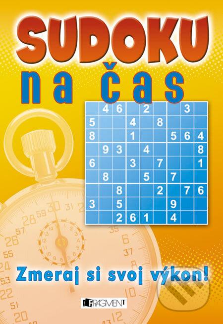 Venirsincontro.it Sudoku na čas Image