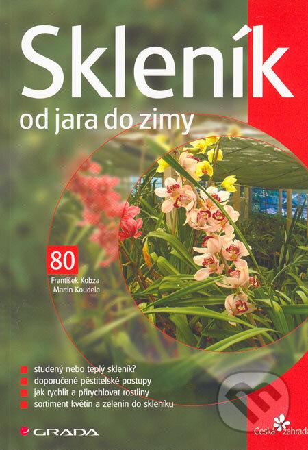 Peticenemocnicesusice.cz Skleník od jara do zimy Image
