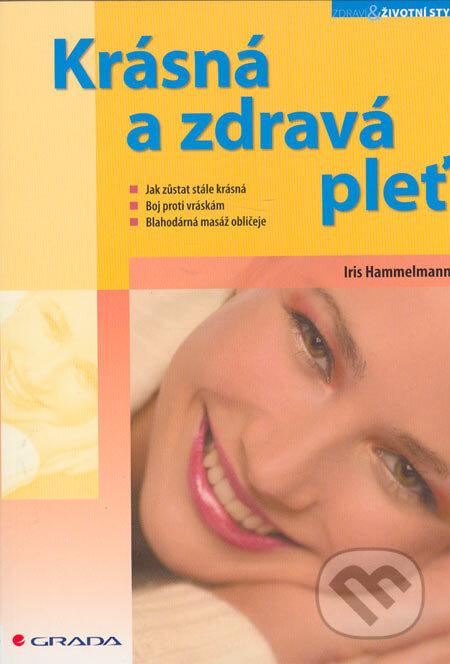Peticenemocnicesusice.cz Krásná a zdravá pleť Image