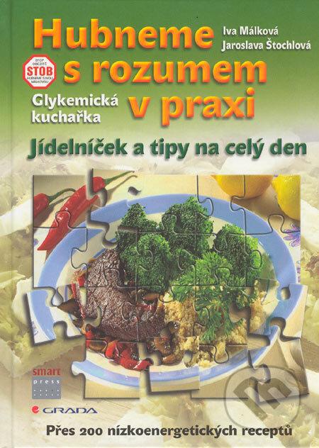 Fatimma.cz Hubneme s rozumem v praxi Image