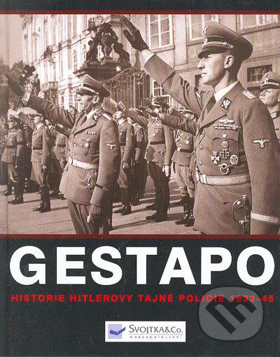Fatimma.cz Gestapo Image