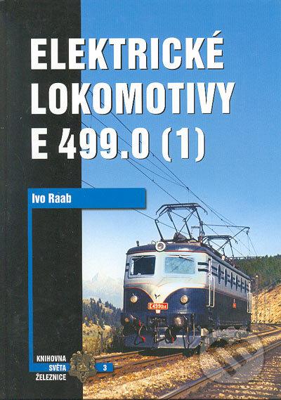 Interdrought2020.com Elektrické lokomotivy E 449.0 (1) Image