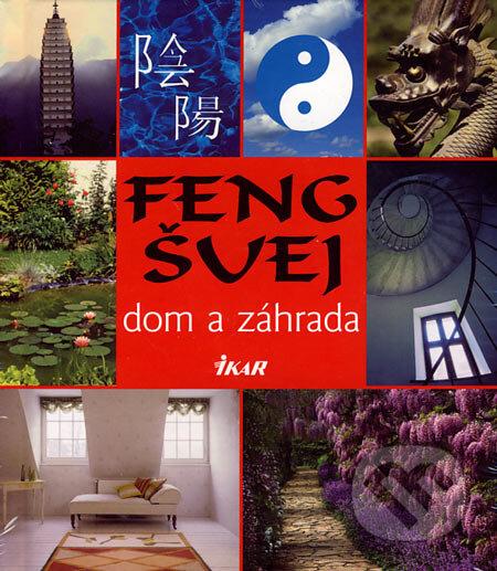 Interdrought2020.com Feng šuej - dom a záhrada Image