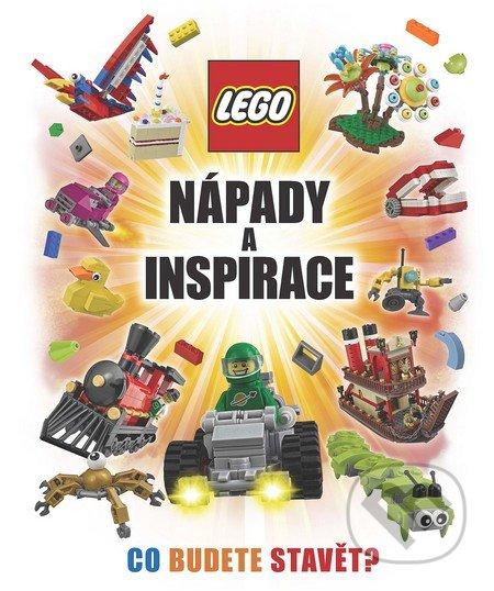 LEGO - Slovart CZ
