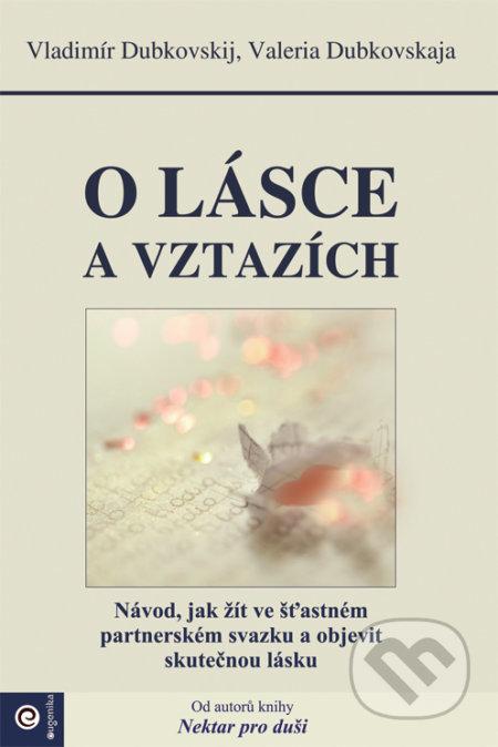 Fatimma.cz O lásce a vztazích Image