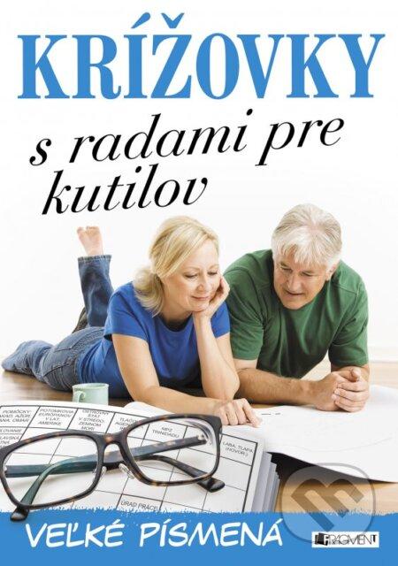 Fatimma.cz Krížovky s radami pre kutilov Image