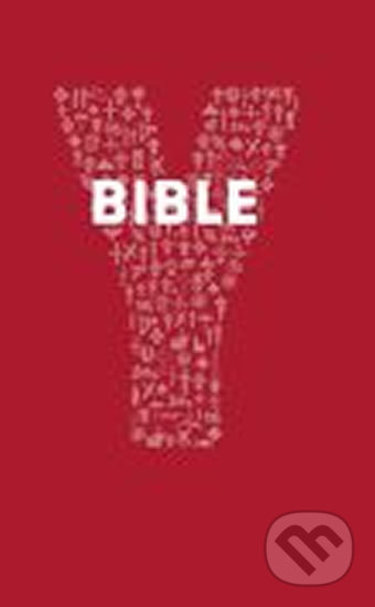 Youcat: Bible - Georg von Lengerke