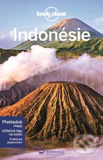 Fatimma.cz Indonésie Image