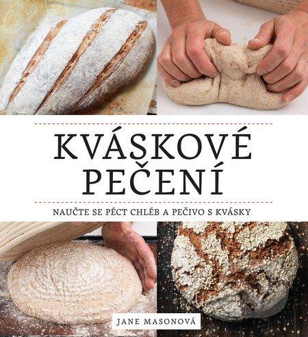 Peticenemocnicesusice.cz Kváskové pečení Image