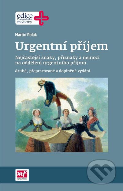 Peticenemocnicesusice.cz Urgentní příjem Image