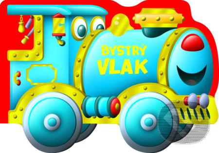 Venirsincontro.it Bystrý vlak Image
