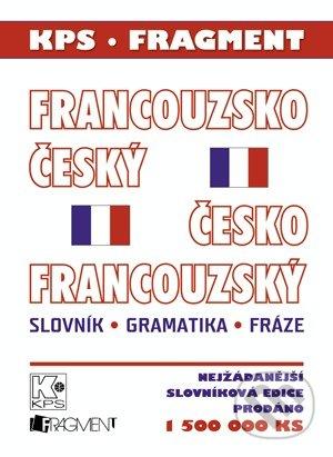Excelsiorportofino.it Francouzsko-český a česko-francouzský slovník, gramatika, fráze Image