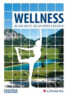 Fatimma.cz Wellness Image