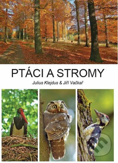 Fatimma.cz Ptáci a stromy Image